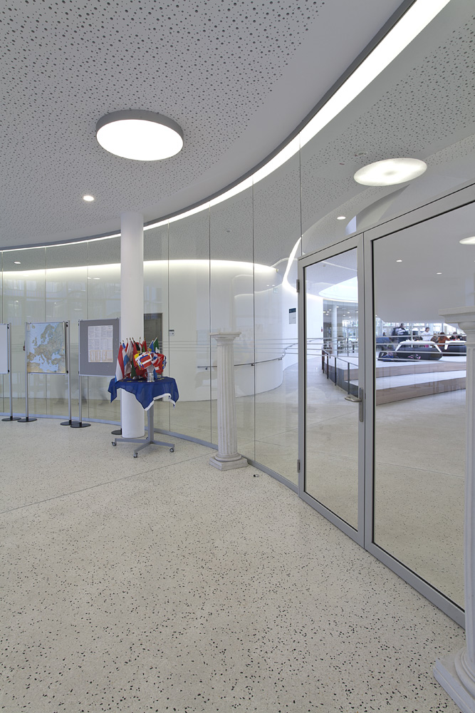 Gymnasium Bochum